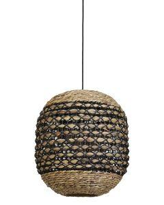 Loursa hanglamp