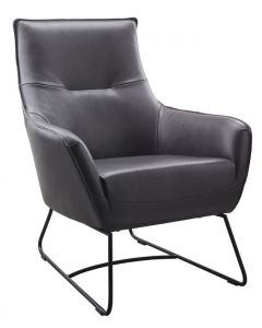 Indola fauteuil