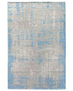 Giano karpet