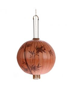 Traditional lantern XL terra