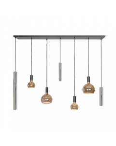 Riva hanglamp