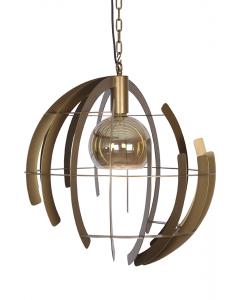 Terra hanglamp
