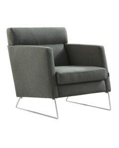 Santa Monica fauteuil