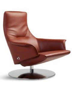 Ogden fauteuil