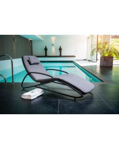 Youkou lounger