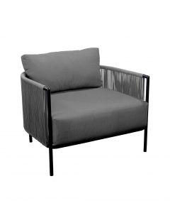 Umi lounge chair