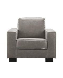 Candelas fauteuil