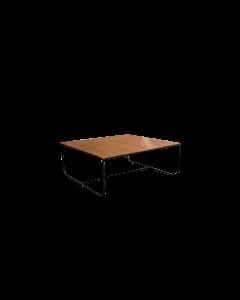Palmerijn salontafel