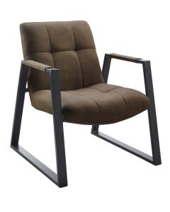 Kyoto fauteuil